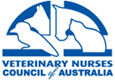 Veterinary Nurses Council of Australia
