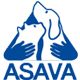Australian Small Animal Veterinary Association